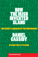 How the Irish Invented Slang