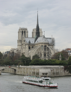 Notredame