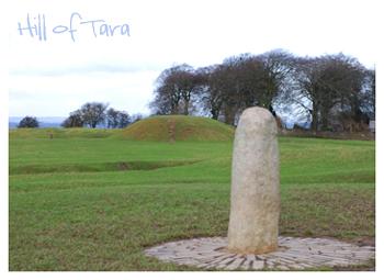 Hill of Tara