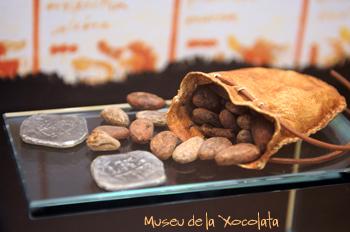 Museu de Xocolata