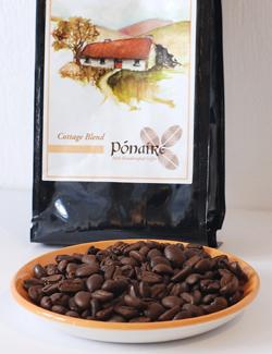 Ponaire Coffee